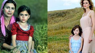Star'dan Yeni Anne-Kız Öyküleri