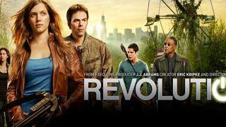 Revolution ve Diğer Post Apokaliptik Diziler