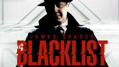 The Blacklist 2.Sezon Posteri Görücüye Çıktı!