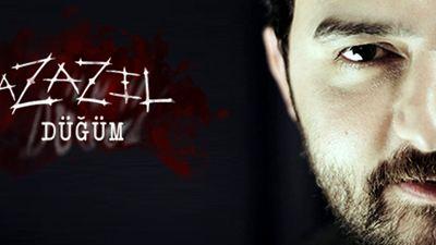 Azazil:Düğüm Filmini Yönetmeni Anlatıyor!
