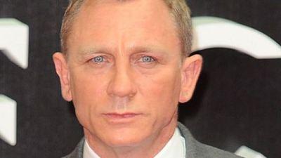 Daniel Craig'in Televizyon Projesi Belli Oldu