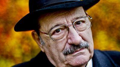 Umberto Eco Hayatını Kaybetti...