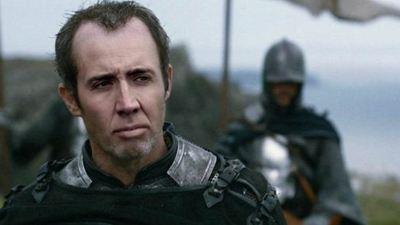 Nicolas Cage Tüm Game Of Thrones Kadrosunu Canlandırırsa…