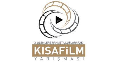 3. Alemlere Rahmet Uluslararası Kısa Film Yarışması Jürisi Tanıtıldı!