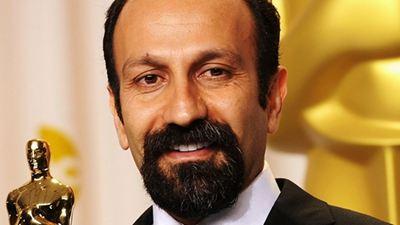 Ünlü Yönetmen Asghar Farhadi'den Oscar Polemiğine Cevap!
