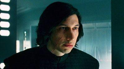"""""""Star Wars: Son Jedi"""" Filminden Yeni Kareler!"""