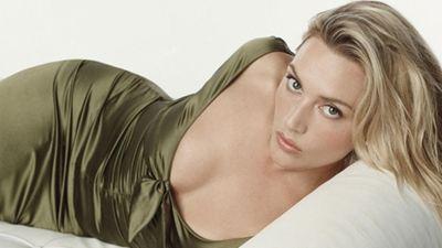 Yakın Plan: Kate Winslet