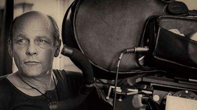 Hollandalı Görüntü Yönetmeni Robby Müller Hayatını Kaybetti!
