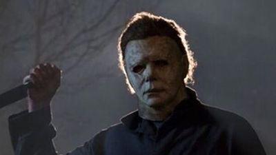 'Halloween' Serisi Ekrana mı Uyarlanıyor?
