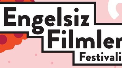 6. Engelsiz Filmler Festivali İçin Geri Sayım!