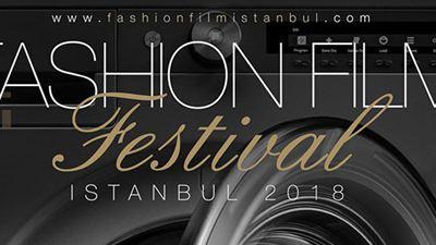Fashion Film Festival 4. Kez Geliyor!