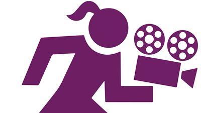 Uluslararası Filmmor Gezici Kadın Filmleri Festivali İzmir'e Gidiyor!
