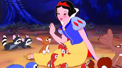 Marc Webb, Live-Action Pamuk Prenses Filmi Yapabilir!