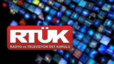 Netflix, Puhu TV ve BluTV, RTÜK Denetimine Girdi!