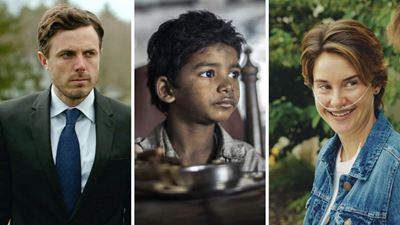 Son Zamanların En Gözyaşlarınıza Hakim Olamayacağınız Filmleri