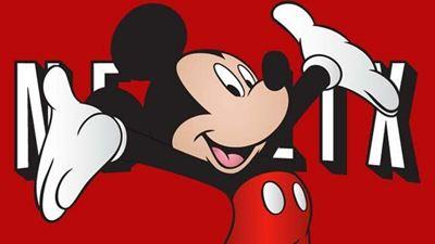 Disney+ Rakiplerinden Üye Çalıyor!