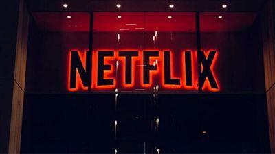 Netflix, Popüler İçerik Parametrelerinde Değişiklik Yaptı