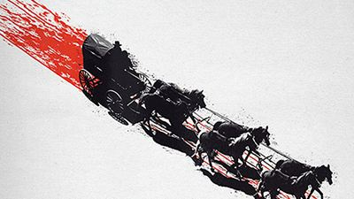Quentin Tarantino'nun Önerdiği 10 Western Filmi