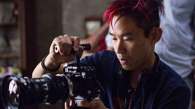 James Wan, Universal İçin Canavar Filmi Yönetecek