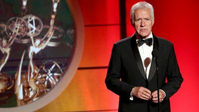 Gündüz Kuşağı Emmy Ödül Töreni Coronavirüs Nedeniyle Ertelendi