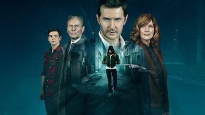 """""""The Stranger""""ın İkinci Sezonuna Dair İlk Tahminler!"""