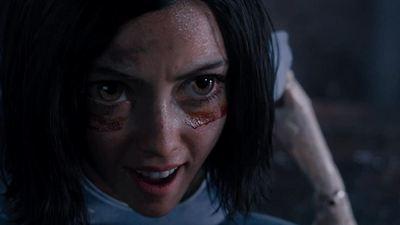 """""""Alita: Battle Angel"""" Devam Filmiyle İlgili Neler Biliyoruz?"""