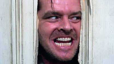 Stephen King Romanlarından Uyarlanacak Olan Dizi ve Filmler!