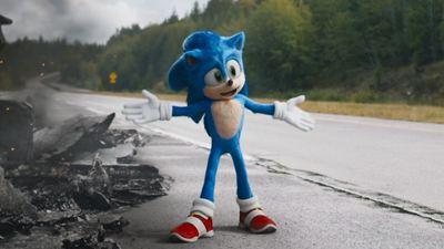 Sonic The Hedgehog 2'de Neleri Görebiliriz?