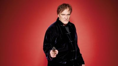 Quentin Tarantino'nun Önerdiği 10 Gerilim Filmi