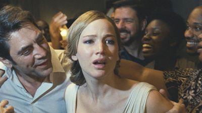Son 20 Yılın En Çok Nefret Edilen 20 Filmi