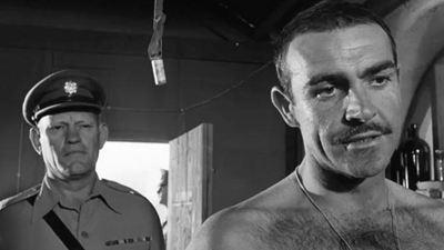 Gözden Kaçırmış Olabileceğiniz 10 Hapishane Filmi
