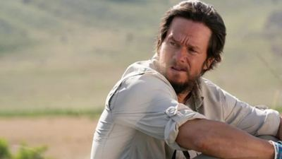 """Mark Wahlberg Başrollü """"Good Joe Bell"""" Ödül Sezonunda Yarışacak"""