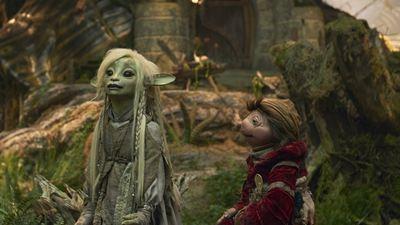 'The Dark Crystal: Age of Resistance', İlk Sezon Sonunda İptal Edildi