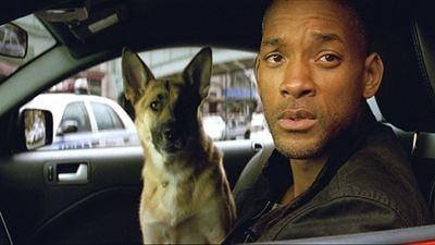 En Kötüden En İyiye Will Smith Filmleri