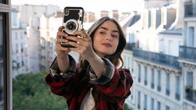 Emily in Paris'i Sevenlerin Kaçırmaması Gereken 10 Harika Dizi