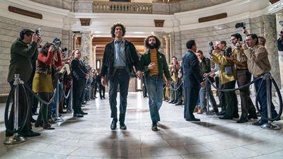 """""""The Trial of the Chicago 7""""ı Sevenlerin İzlemesi Gereken 10 Harika Film"""