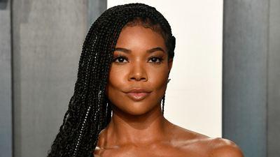 Gabrielle Union'ın Yeni Projesi Bir Komedi Dizisi Olacak