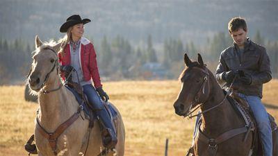 Netflix'te Yer Alan 10 Harika Western Dizisi