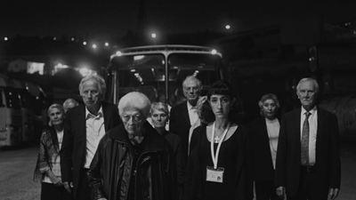 17. Akbank Kısa Film Festivali'nin Ödülleri Açıklandı