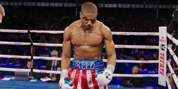 Creed'den Yeni Bir TV Tanıtımı Yayınlandı!