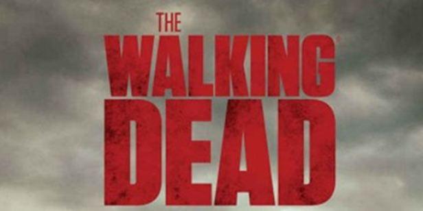 The Walking Dead: Yeni Fragmanda Sürpriz Gelişmeler Var!