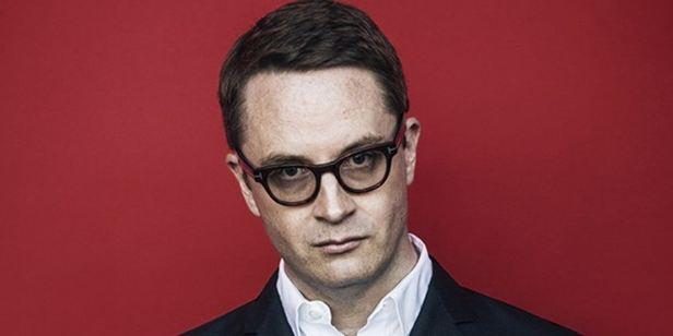Danimarkalı Yönetmen Nicolas Winding Refn'in Favori 10 Filmi!