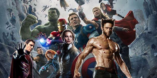 X-Men Marvel Evrenine Geri mi Dönüyor?
