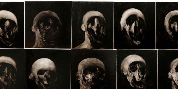 Stephen King İmzalı The Bone Church Ekrana Uyarlanıyor