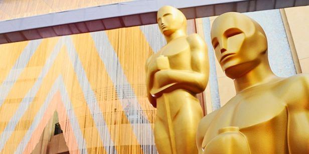 91. Akademi Ödülleri'nin Tarihi Belli Oldu!