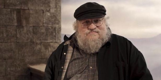 'Game of Thrones'un Son Romanı Neden Gecikiyor?