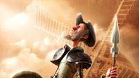 Don Quijote'nin Laneti Bitmiyor!