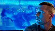Avatar'a 3D IMAX Gözlüğüyle Baktık!