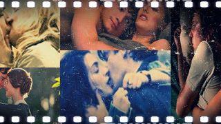 2011'in 'En Romantik' Filmleri!