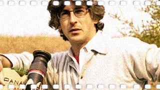 Alexander Payne Filmografisi